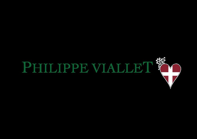 Maison Philippe Viallet Les Vins Viallet