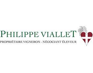 philippe viallet savoie
