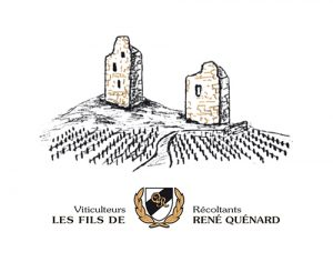 les-fils-de-rene-quenard