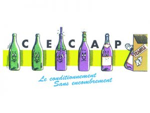 Microsoft Word – Logo CECAP.doc