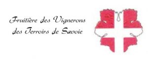 page-19-fruitiere-des-vignerons-des-terroirs-de-savoie-copie