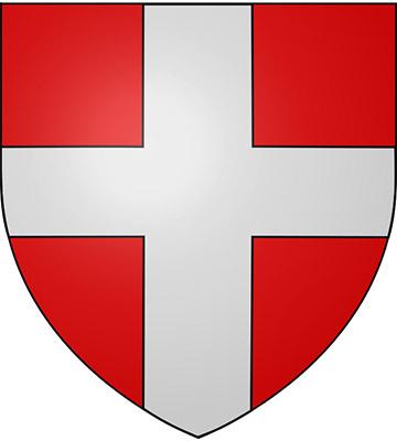Savoie's wines
