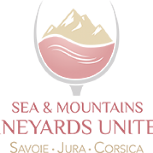 sea-and-mountains-logo
