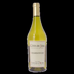 meilleur vin côte du jura