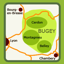gamme-bugey-image001