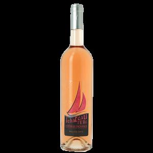meilleur vin de provence