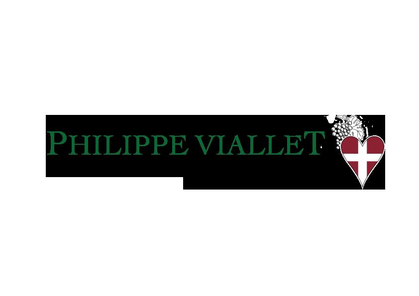 Les Vins Viallet