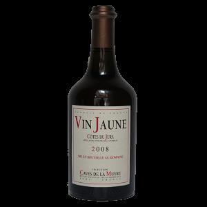 vin-jaune-du-jura-cave-de-la-muyre