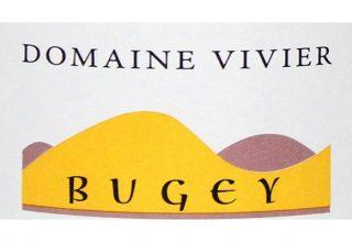 Vin du Bugey