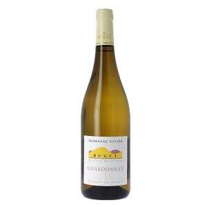 wine of bugey chardonnay