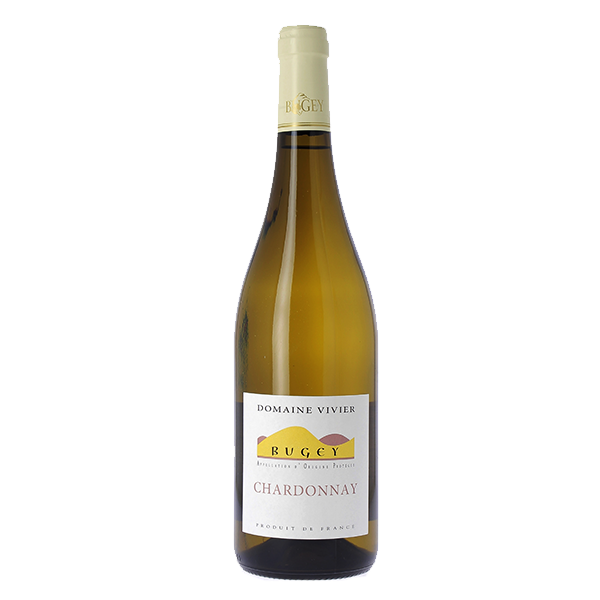 vin du bugey chardonnay