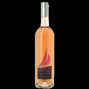 bon rosé côte de provence