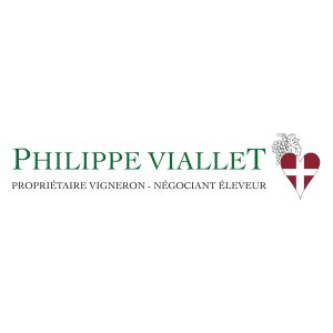 philippe viallet logo