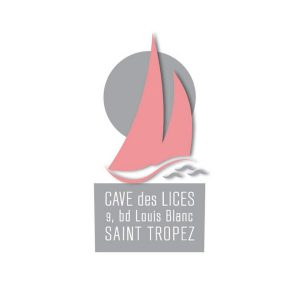 best wine of saint tropez