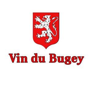 vin du bugey armoiries