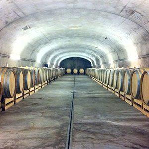 cave-vin-jura
