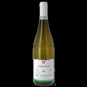 Les vignerons des terroirs de Savoie